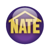 nate-logo-100